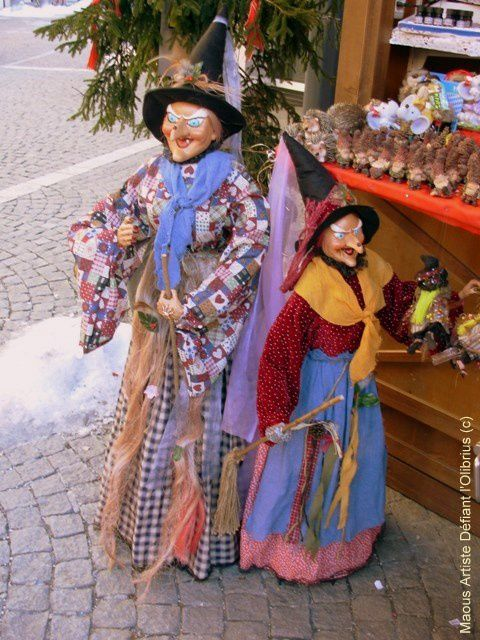 Fee-Befana-a-Sterning.JPG
