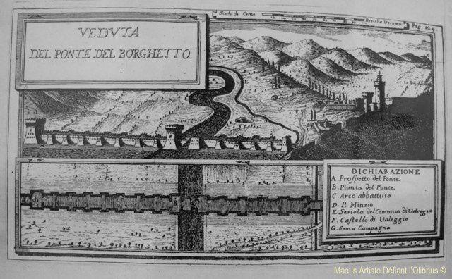 Valeggio-veduta-del-Ponte-del-Borghetto.JPG