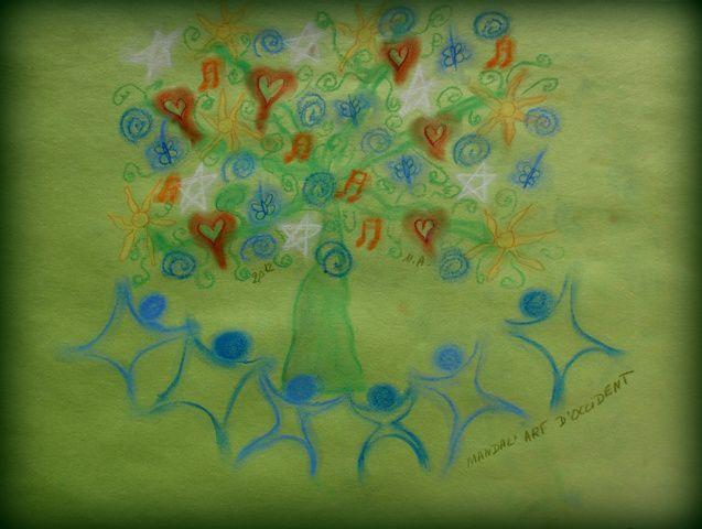 Mandala-Danse-de-l-arbre.JPG