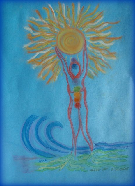 Mandala-energie-du-soleil.JPG