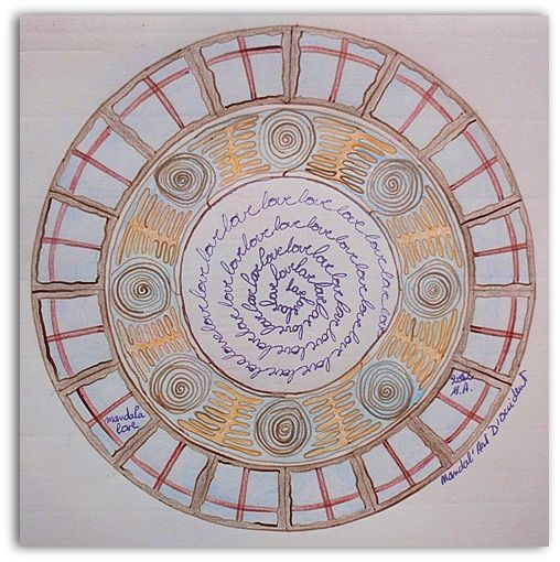 Mandala-spiral-of-love.JPG