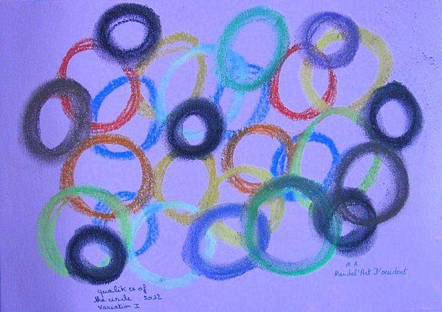 Qualities-of-the-circle-Variation-I.JPG