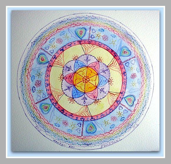 Mandala-Lacher-prise.JPG