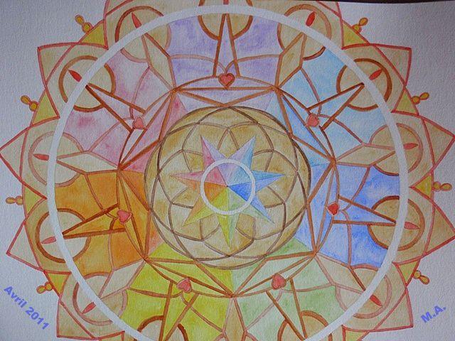 Mandala-etoile-arc-en-ciel.JPG