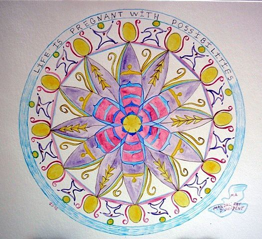 Mandala-of-bliss.JPG