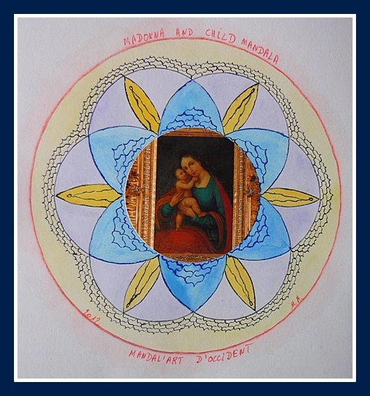 Madonna-and-child-mandala.JPG