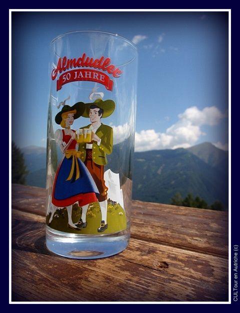 Almdudler-la-vraie-limonade-du-Tyrol.JPG