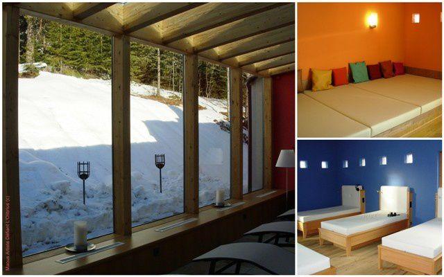 Leutasch-Alpenbad-temple-du-sauna.JPG