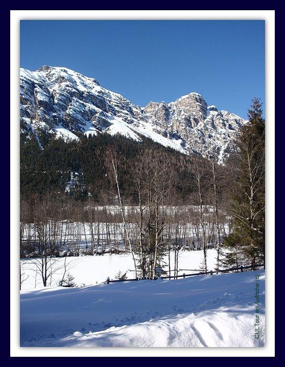 Mont-Blaser-a-Trins--Tyrol-.JPG