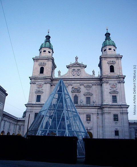 Cathedrale-de-Salzbourg.JPG