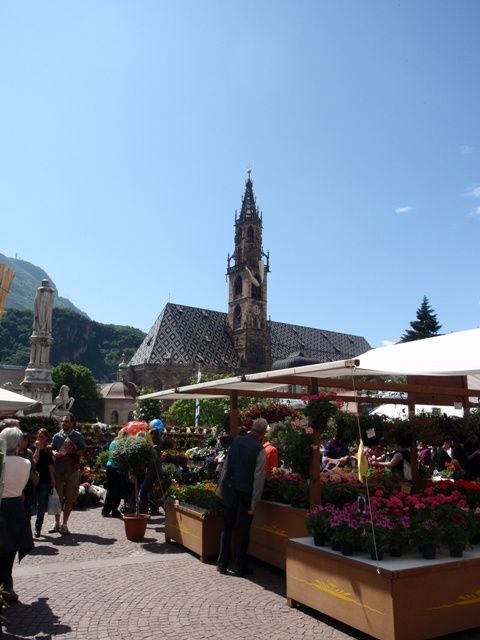 Bolzen---place-Walther.JPG