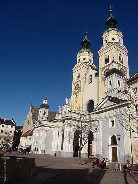 Brixen-cathedrale-de-Bressanone.JPG