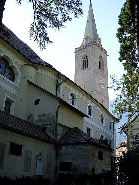 Kaltern--le-charme-du-Tyrol-du-Sud.JPG