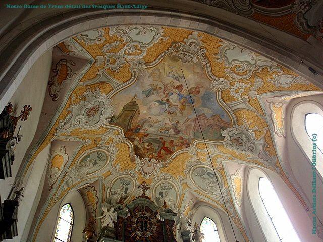 Notre-Dame-de-Trens-detail-du-coeur-Haut-Adige.JPG