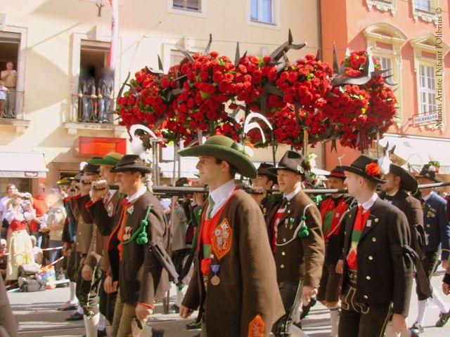 Tyrol-du-Sud-la-couronne-de-roses-des-trois-Tyrols.JPG