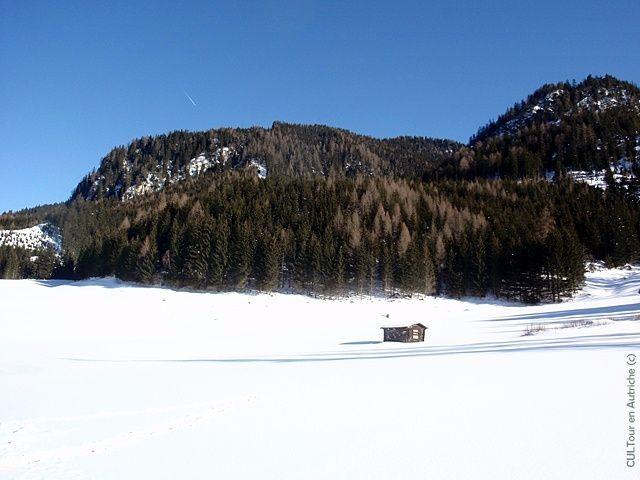 Le-paradis-blanc-au-Tyrol.JPG