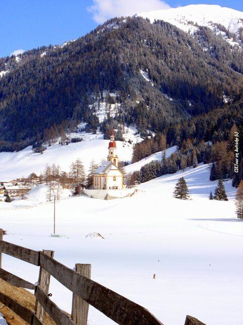 eglise-d-obernberg-Tyrol.JPG