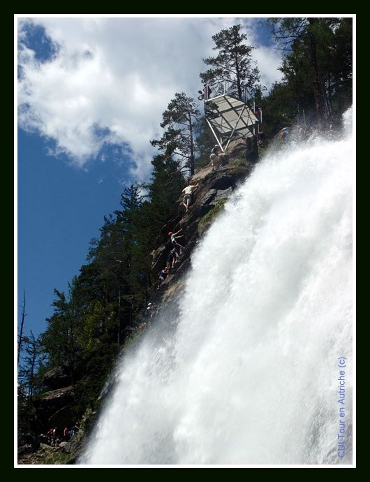 Stuibenfall-plate-forme-5-de-la-plus-haute-cascade-du-Tyrol.JPG
