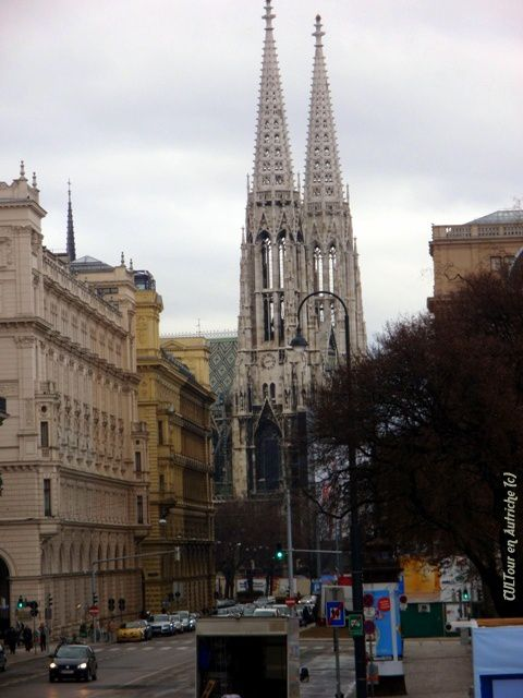 Cathedrale-Stephansdom-Saint-etienne.JPG