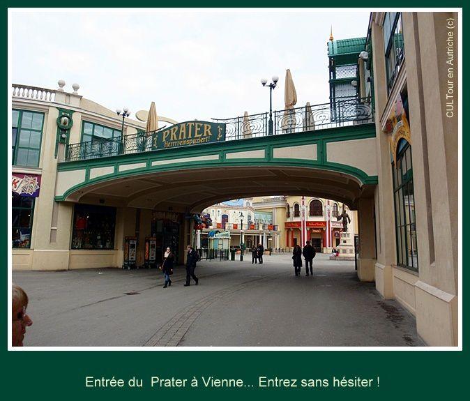 Prater--le-parc-d-attractions-de-Vienne.JPG
