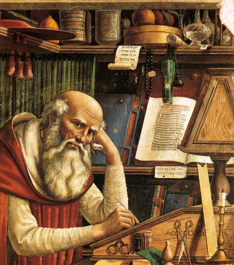 Saint_Jerome_in_his_Study_-Detail-_1480.jpg
