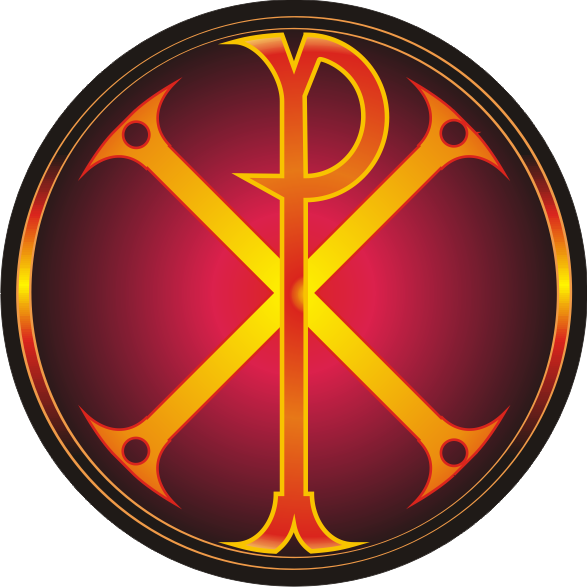 in-hoc-signo.png