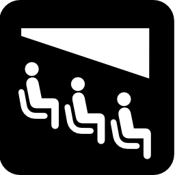 pictograms-nps-services-theater