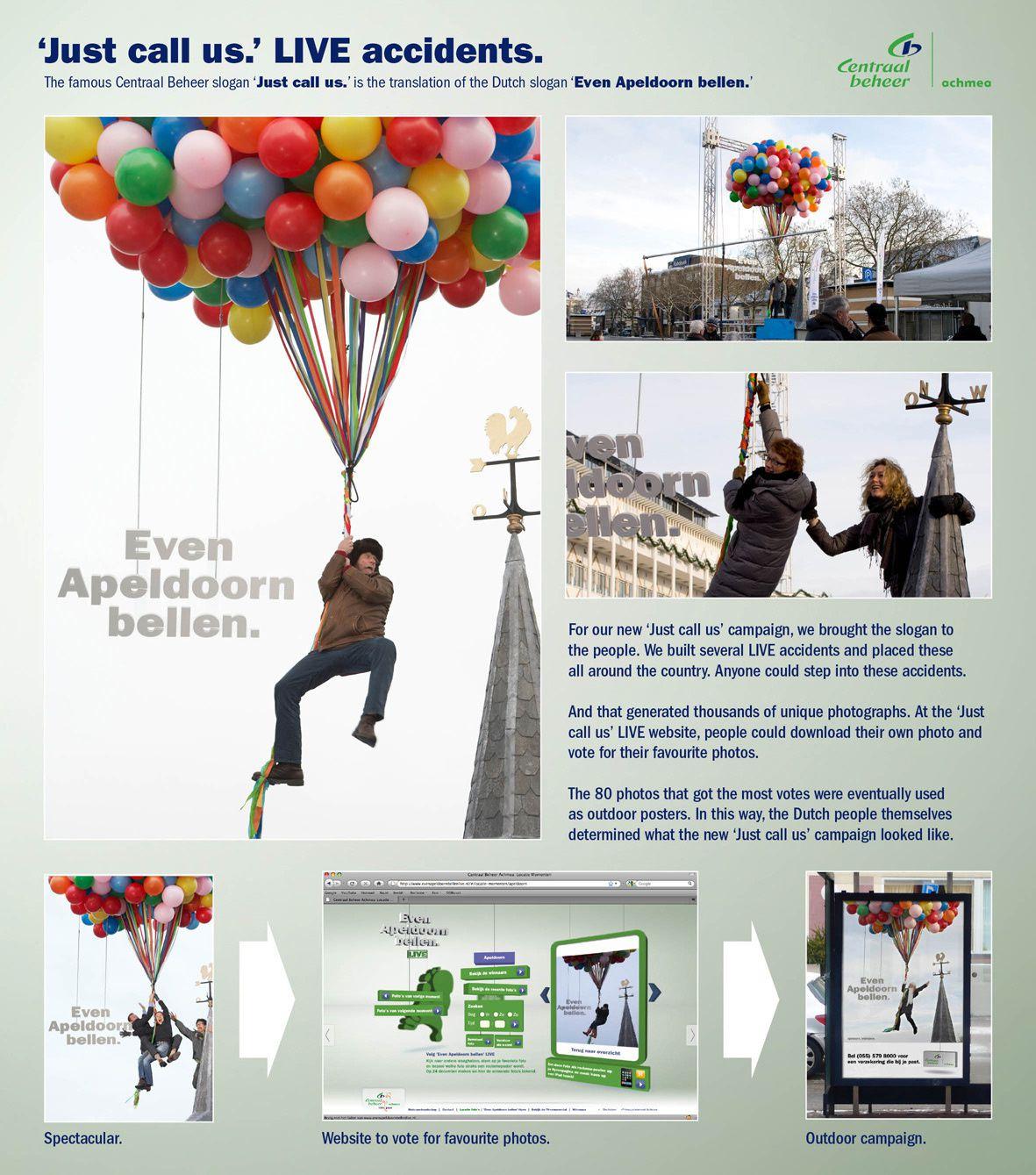 coupsdepub_CBA-Live-Accidents4_1.jpg
