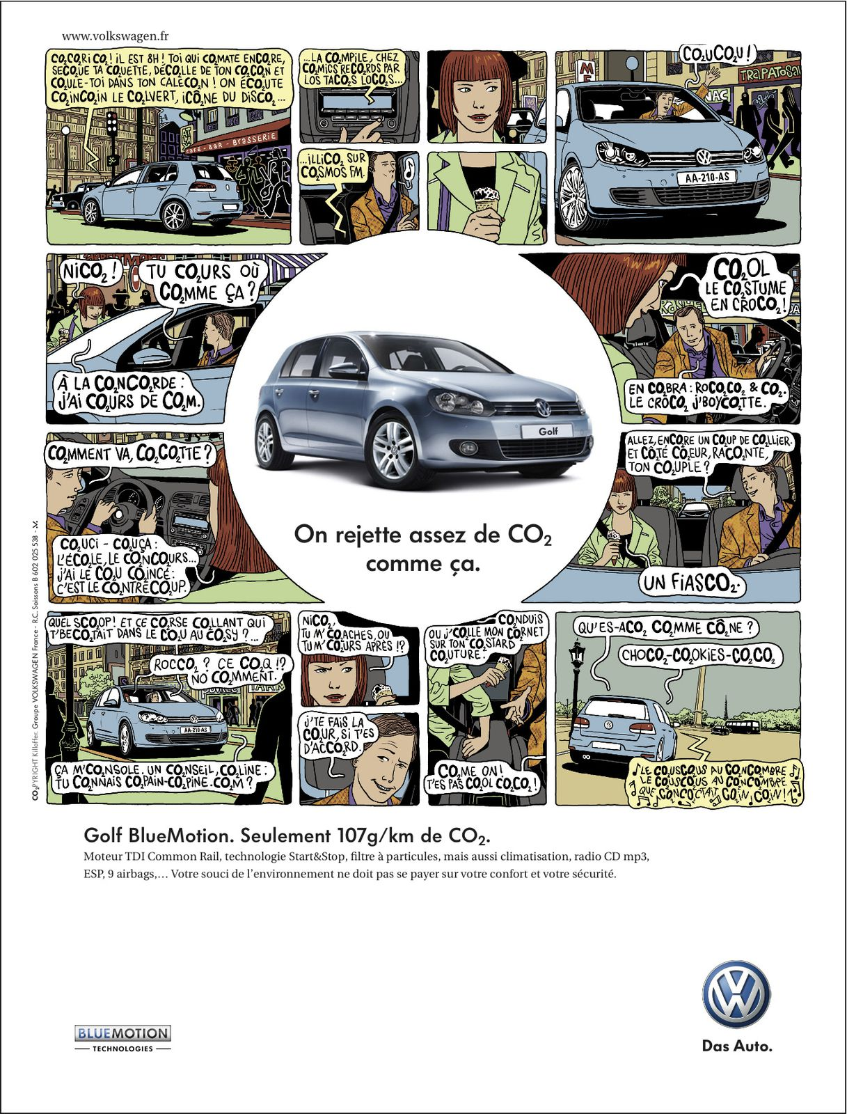 coupsdepub_VW_GolfBLUEMOTION_CO2MIC.jpg