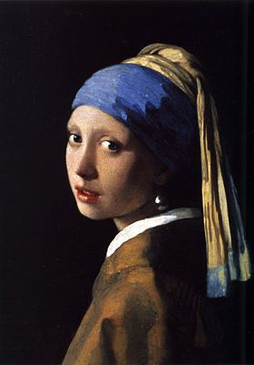 Johannes_Vermeer_-1632-1675-_-_The_Girl_With_The_Pearl_Earr.jpg