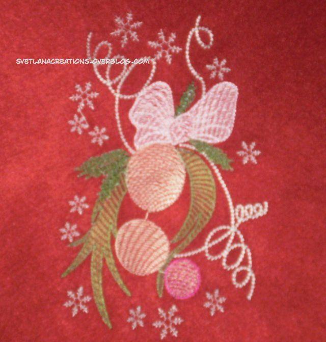Album - Natale