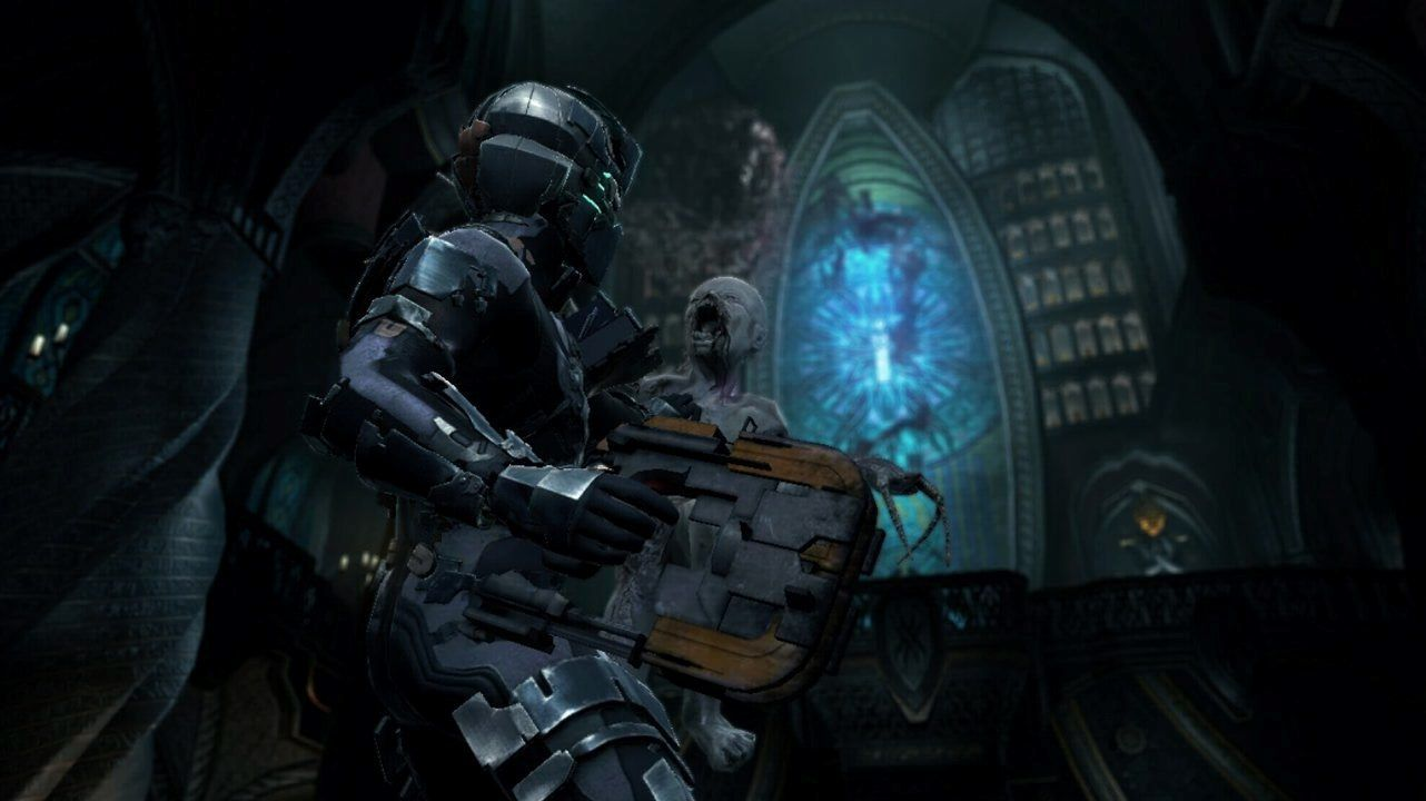http://idata.over-blog.com/2/10/32/90/Dead-Space-2/Dead-Space-2-capture.jpg