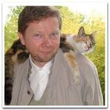 th Eckhart-Tolle-2