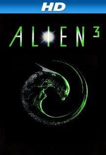 alien_3.jpg