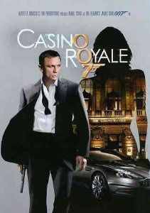 casino_royale.jpg