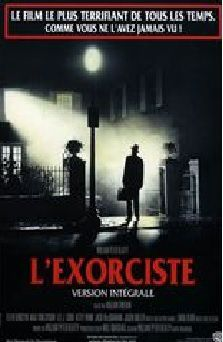 exorciste-copie-1.jpg