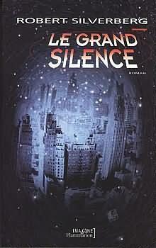 grand_silence.jpg