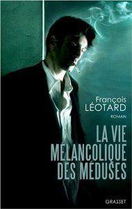 vie_melancolique_meduses.jpg