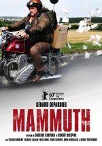 Mammuth.jpg