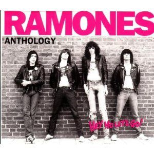 Ramones_anthology.jpg