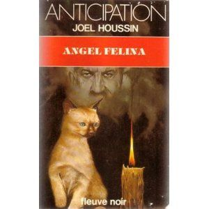 angel_felina.jpg
