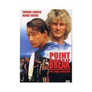 point_break.jpg