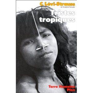 Tristes_tropiques.jpg