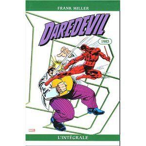 Daredevil_1983.jpg