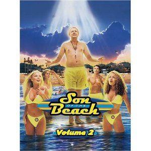 Sons_beach_2.jpg