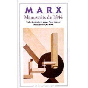 marx_manuscrits.jpg