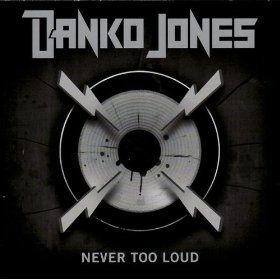 never_too_loud.jpg