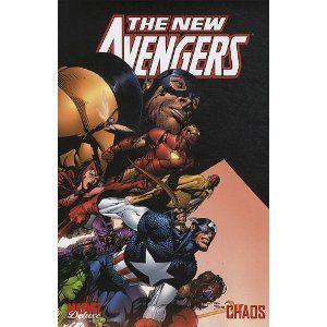new_avengers.jpg