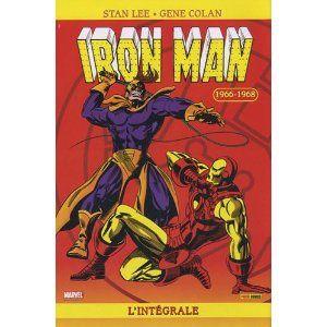 Iron_man_1966_1968.jpg