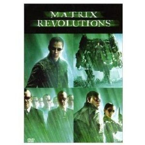 Matrix_revolutions.jpg